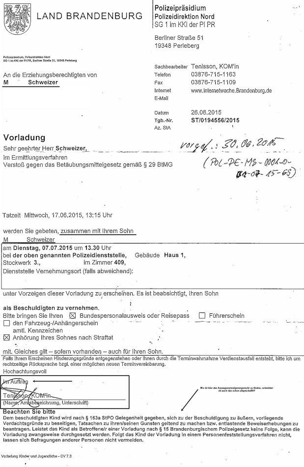 entwurf-der POL-vom 26.06.2015