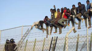 fluechtlinge-melilla-spanien-540x304
