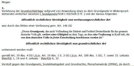 Beispiel- AkZ-SSG-SK-0013-0-12-12-15-svgs – Seite 2