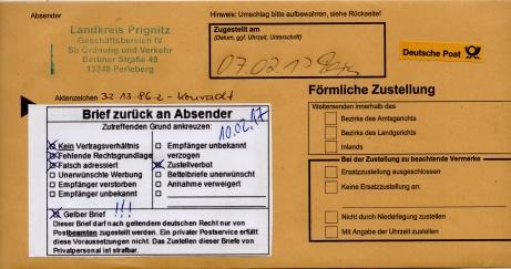 rc3bccksendung-gelber-brief-lk-prignitz-konradt-10-02-17