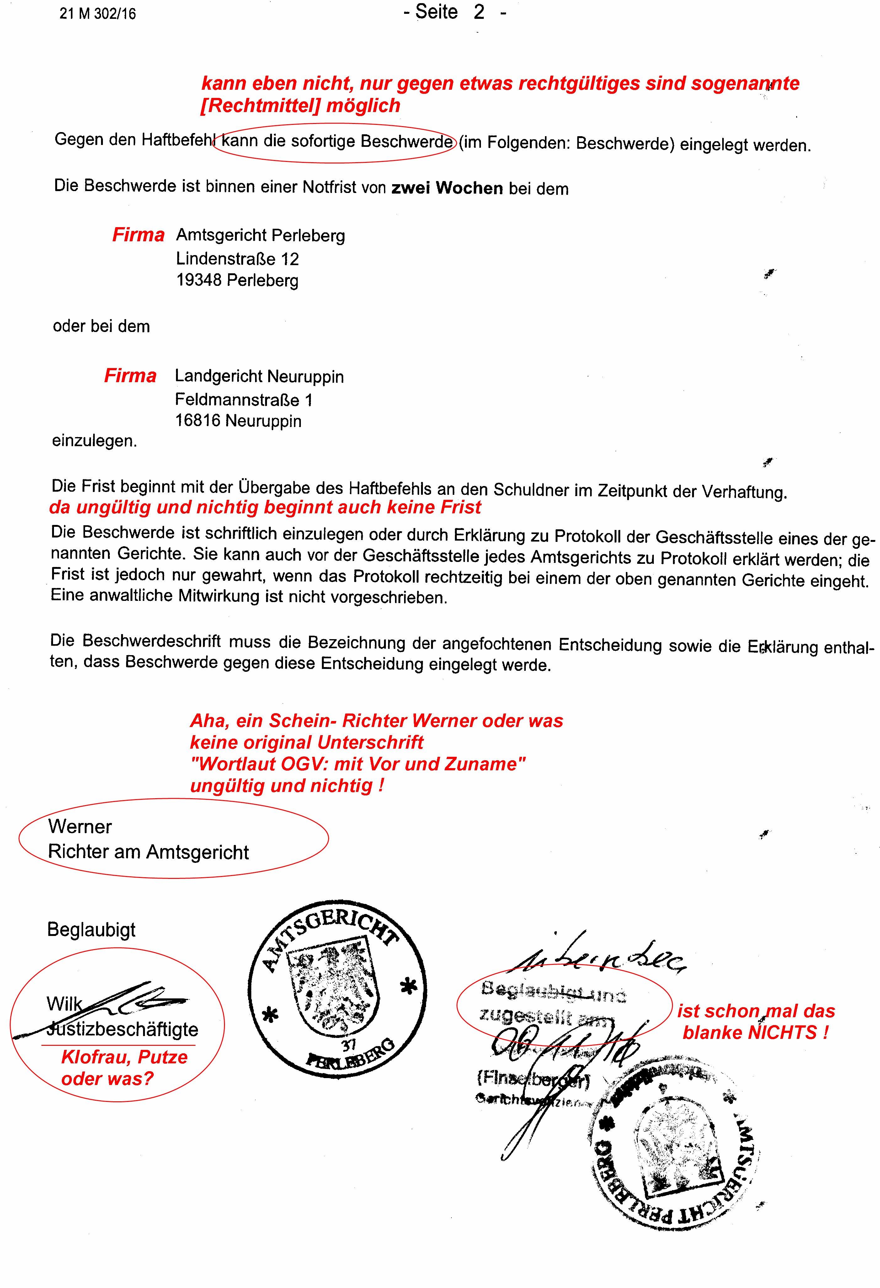 Fein Schein Lebenslauf Ideen - Entry Level Resume Vorlagen Sammlung ...