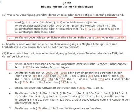 %c2%a7-129a-stgb-bildung-terroristischer-krimineller-organisationen-unterstr