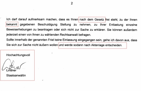 schein-staatsanw-neuruppin-28-01-17-falsche-anschuldigung2