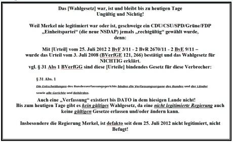 ungueltiges-wahlgesetz-unmgueltige-wahlen